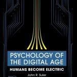 Psychology of the Digital Age. Humans Become Electric