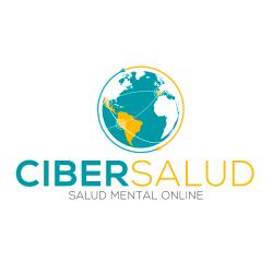 Congreso Iberoamericano en Ciberpsicología