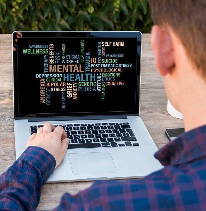 Seminario: Riesgo Mental y Atención Digital