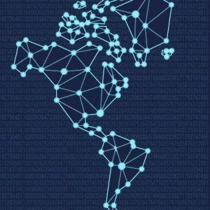La_tecnología_blockchain_que_mueve_millones_esta_en_Latinoamérica