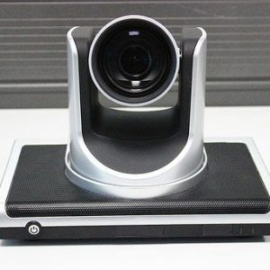 video-conference-1163880__340