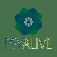 Psyalive-Final