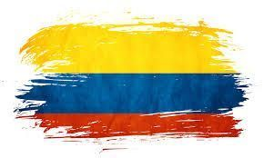 Práctica de la Telepsicología. Colegio Colombiano de psicología