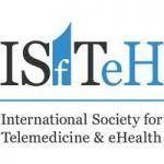 Código Internacional de Prácticas en telesalud