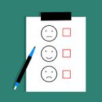 Estoy deprimido: en venta mi privacidad si lo cuento online