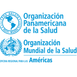 Sistemas de información en salud en latinoamérica