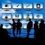Formación Digital y Salud Mental