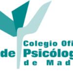 Guías de Protección de Datos - Colegio de la Psicología de Madrid