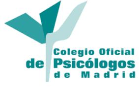 Telepsicología y abordaje  a las consecuencias psicológicas COVID-19