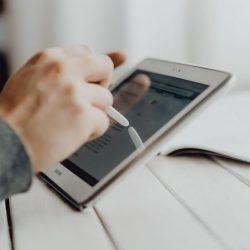 Consentimiento informado para psicoterapia online