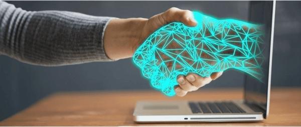 Tecnologías aplicadas en Bienestar y salud mental