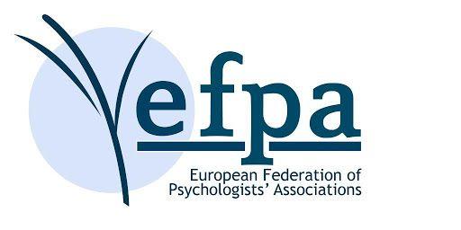 Recursos en psicología frente al COVID-19 EFPA