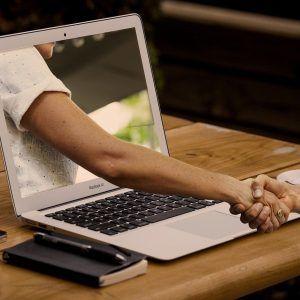 Vulnerabilidades y oportunidades en salud mental digital