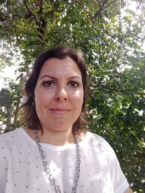 Maria Adelia Pieta