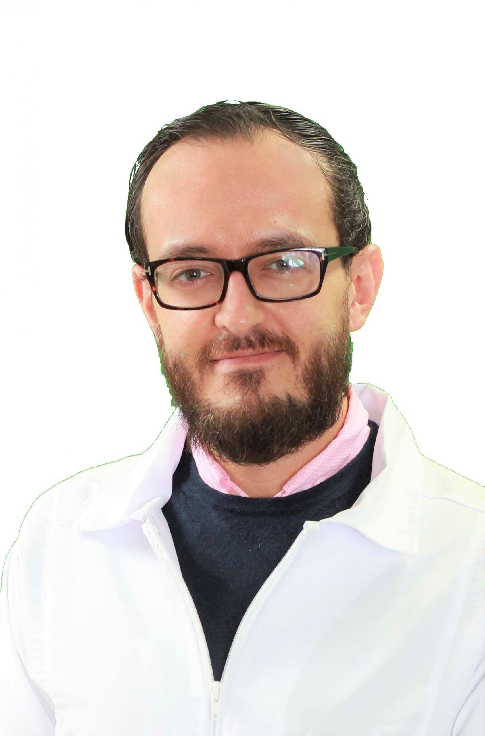 Oscar_Ribero