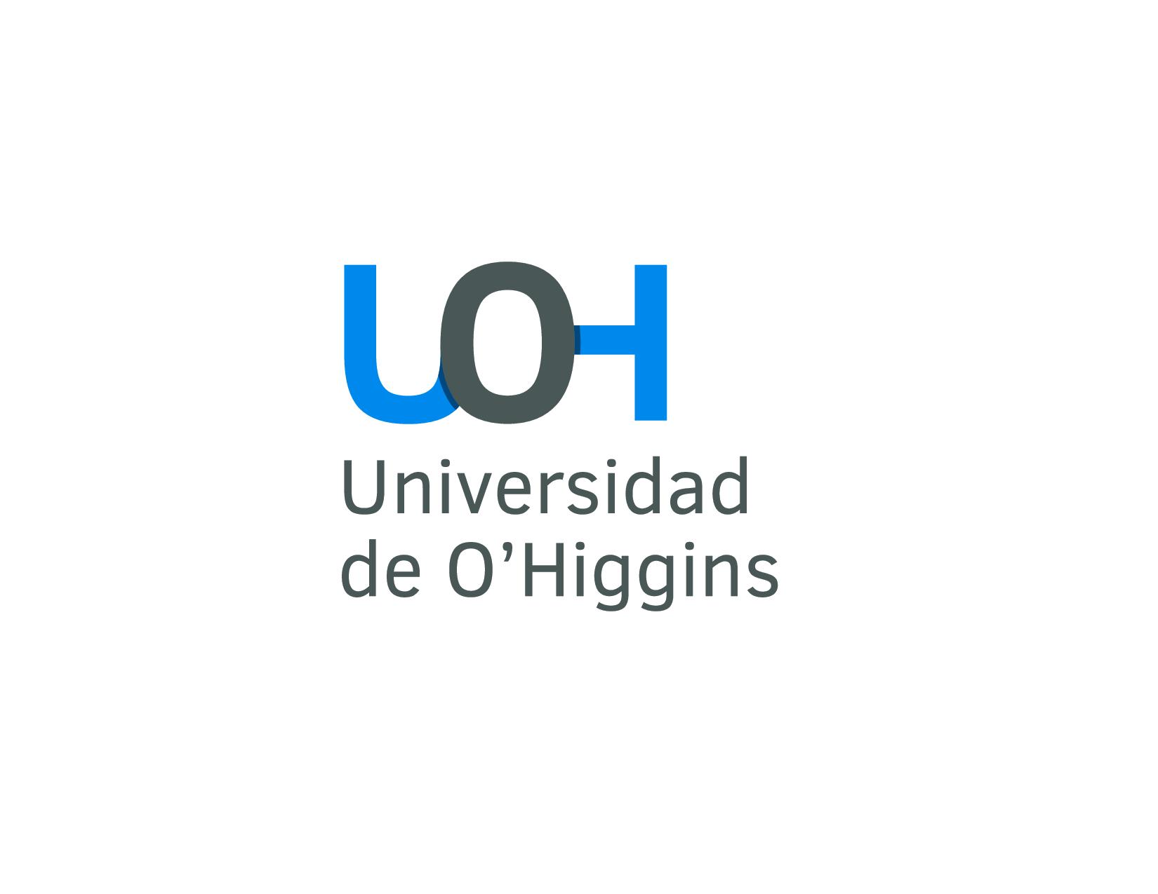 FonoSalud-UOH: aporte estudiantil en la pandemia de COVID-19 en Chile