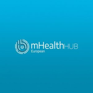 Centro mHealth Hub
