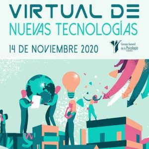 II Jornada virtual de nuevas tecnologías