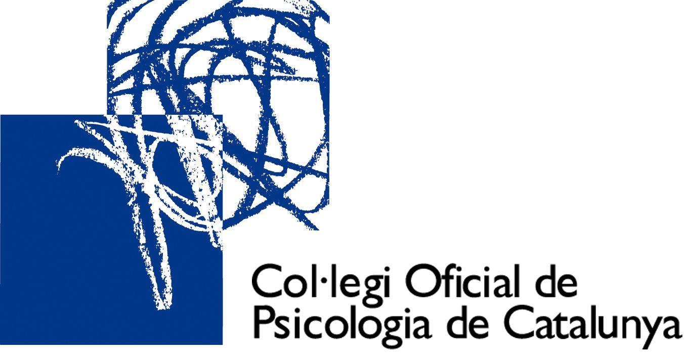 Grupo de discusión sobre experiencias de psicología online
