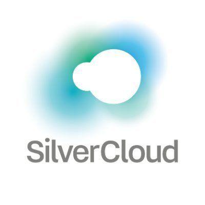 Silvercloud Health: intervenciones a través de internet