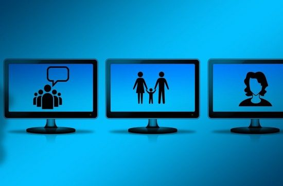 Formación Alfabetización Digital