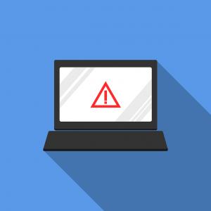 Guías de ciberseguridad en Telesalud
