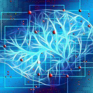 Inteligencia artificial en salud mental ¿urgente aprender?