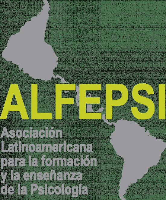 Logo_alfepsi