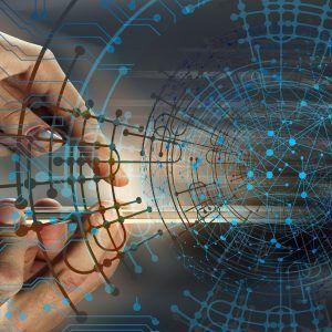 Inteligencia artificial sustituye psicología en inversión