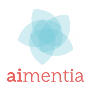 Aimentia: Inteligencia artificial al servicio de las personas