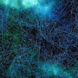 La sociedad digital en nuestro bienestar y salud mental