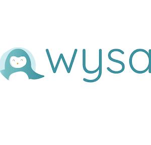 Wysa: Apoyo emocional a través de la tecnología