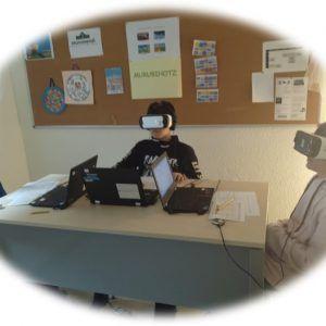 Aplicación de las tecnologías digitales en la psicología clínica - Ponencia CSMD21