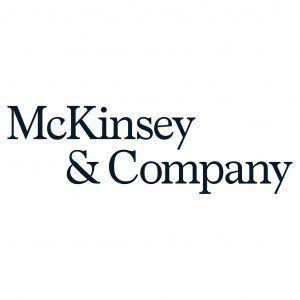 McKinsey & co. Salud mentalen el contexto de COVID19 -Ponencia CSMD21