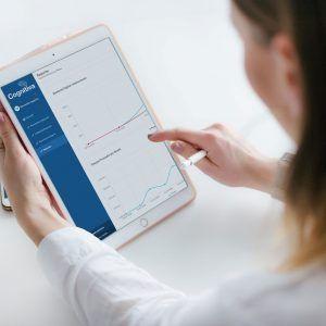 Fortaleciendo la Salud Laboral y el Bienestar a través de Soluciones Digitales