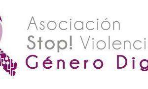 Stop Violencia de Género Digital - CSMD21