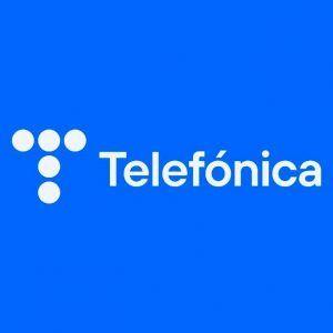 Telefónica. Salud y Transformación Digital - Ponencia CSMD21